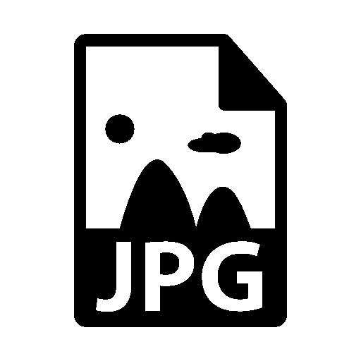 Logo petanque sainsoise